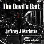 The Devil's Bait | Jeffrey J Mariotte