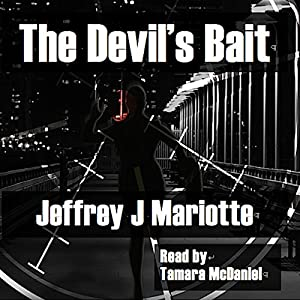 The Devil's Bait Audiobook