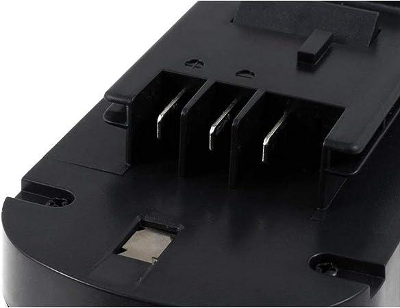 Akku Für Black Decker Akkuschrauber Hp12 12v Nimh Elektronik
