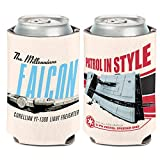 Star Wars Can Coolers 12oz