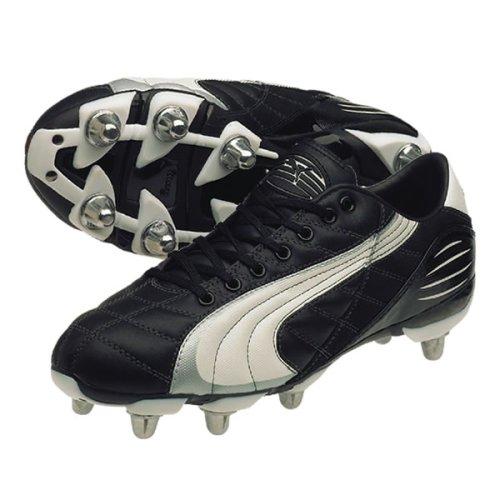 Puma V-Konstrukt H8 Rugby botas