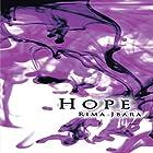 Hope Hörbuch von Rima Jbara Gesprochen von: Melanie Taylor