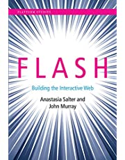 Flash: Building the Interactive Web