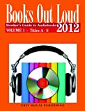 Books Out Loud 2012, , 1592379311