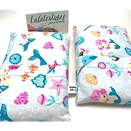 51ILnG539iL._SS450_ Mermaid Bedding Sets and Mermaid Comforter Sets
