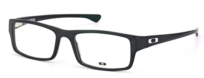 47aff84e5d Image Unavailable. Image not available for. Colour  Oakley Tailspin OX1099-0155  Mens Glasses