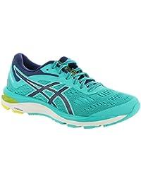 Gel-Cumulus 20 Marathon Pack Womens Running Shoe. ASICS