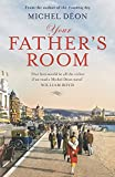 img - for Your Father's Room book / textbook / text book