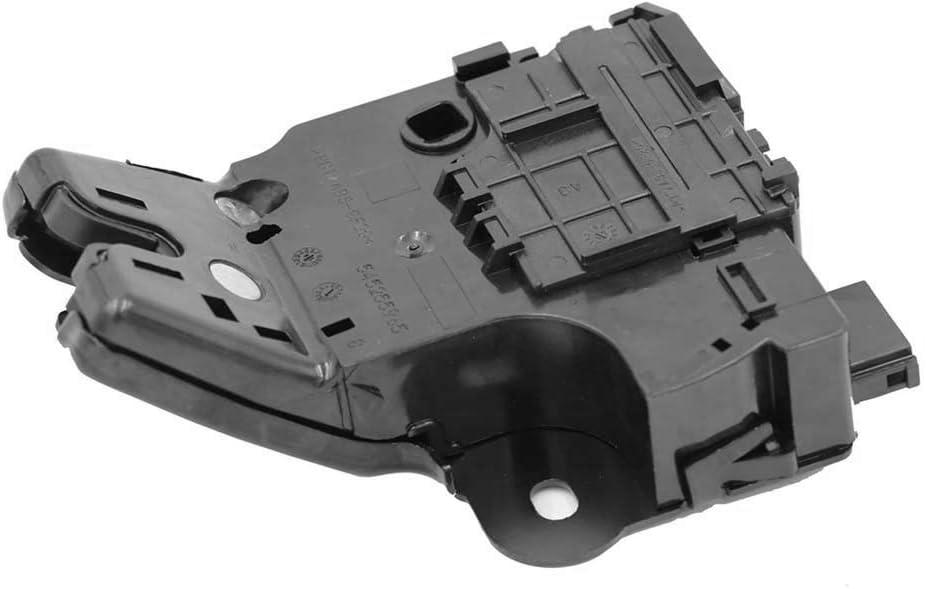 HY-SPEED 719-007 Trunk Lid Latch Lock Actuator For Chevrolet Chevy Cruze Impala Malibu Sonic Corvette Camaro Buick Regal LaCrosse Verano Allure Cadillac ATS CTS ELR XTS 13501988 940-108