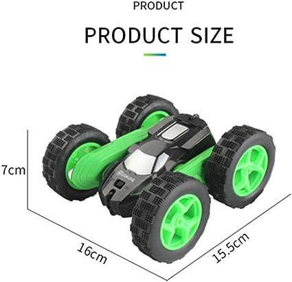 EACHINE  product image 2