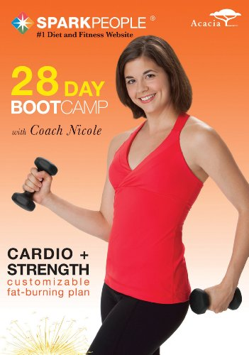 SPARK PEOPLE: 28-DAY BOOT - Coach Discount Store