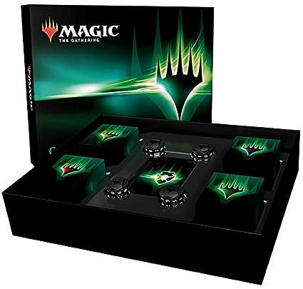 Magic The Gathering MTG Commander Anthology 2018 Volume II Set: 4 decks