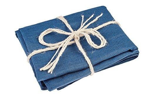 green-foster-product-natural-soft-linen-flax-bath-towel-indigo