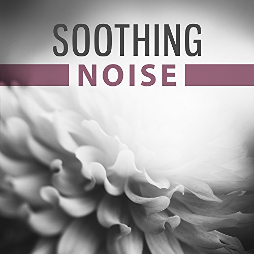 Soothing Noise - Music for Relaxation, Deep Sleep, Meditation, Classical Tracks to Rest (Best Classical Music For Relaxation Meditation And Deep Sleep)