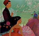 """Afficher """"Au fil de l'amour"""""""