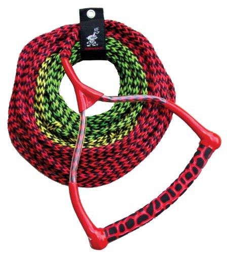 Airhead Ski Rope 3