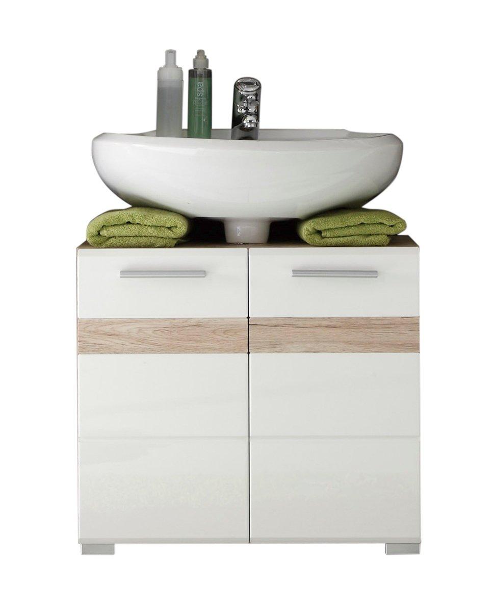 Mobili sotto lavandino bagno mobile e lavabo bagno with - Lavandino con mobile bagno ...