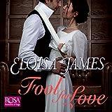 Fool for Love: Duchess Quartet, Book 2