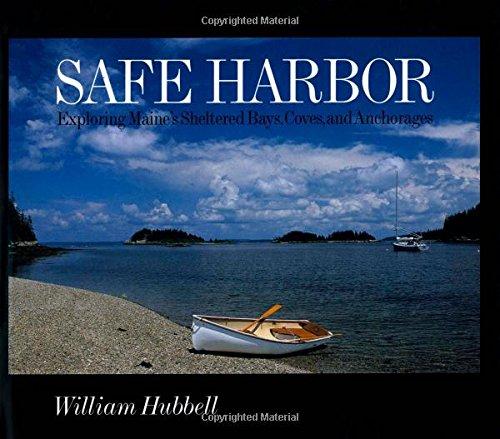 Download Safe Harbor ebook