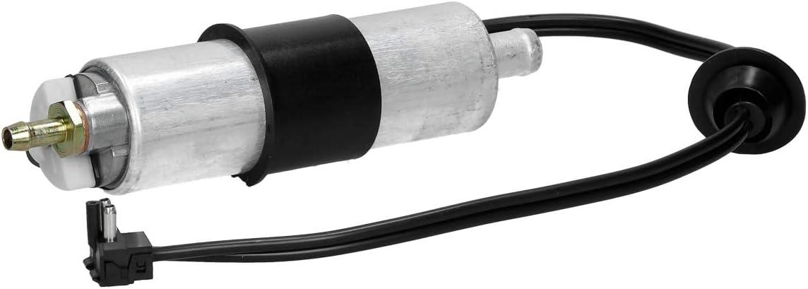 ECD Germany KP026 Pompe /à carburant//essence /électrique 4,0 bar