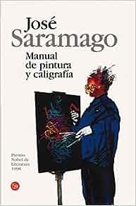 Manual de Pintura y Caligrafia (Manual of Painting and