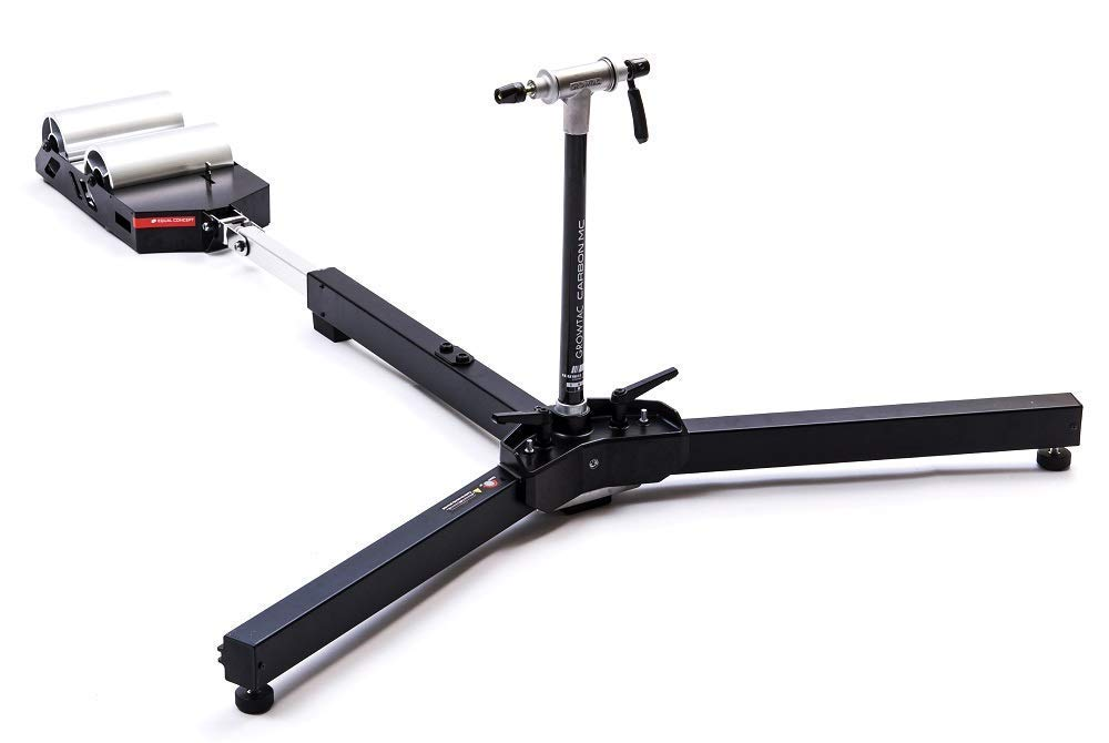 グロータック (GROW TAC ) GT-Roller M1.1 体重制限:Soft- Max 60kg   B07HHHJWH7