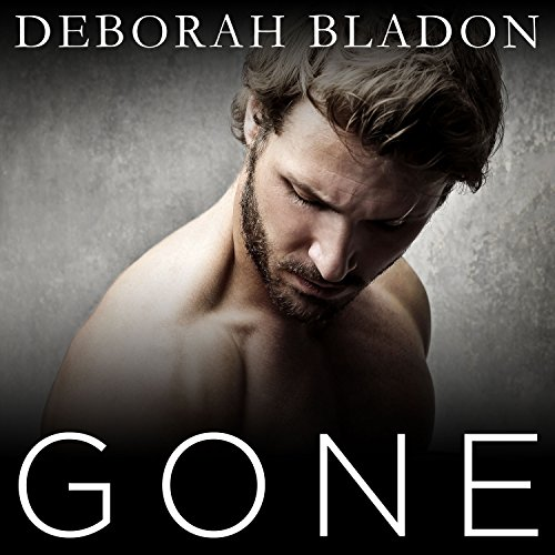 Gone - The Complete Series: Part One, Part Two & Part Three by Tantor Audio