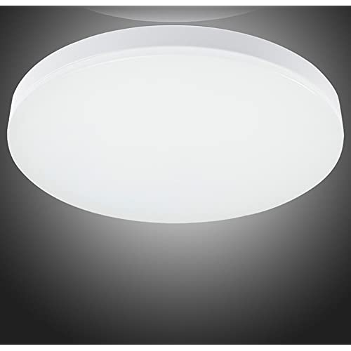 led flush mount ceiling lightsg professional 100w incandescent bulbs equivalent slimline light fixtures for - Led Kitchen Light Fixtures