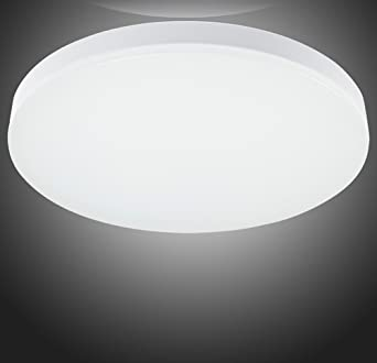S G  9 6 Inch LED Ceiling Lights 8w 5000k Cool White  650 S G  9 6 Inch LED Ceiling Lights 8w 5000k Cool White  650 750lm  . Dining Room Lighting Fixtures Amazon. Home Design Ideas