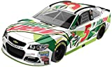 Lionel Racing Kasey Kahne # 5 Mountain Dew 2017 Chevrolet SS 1:64 Diecast Car