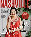 Nashville Lifestyles Magazine: more info
