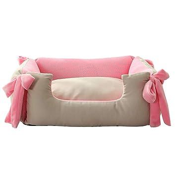 Cama para perros y colchones para mascotas Cama para mascotas para perros y gatos Productos para mascotas Colchón de sueño ...