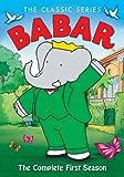 Babar - The Cla