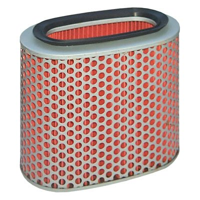 Hiflo Air Filter for Honda Shadow 1100 Sabre VT1100C2 1999-2007