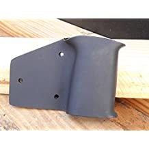 Shark Fin Grips Kydex Wraparound Grip for AK47 MOE Grip with MOE Stock