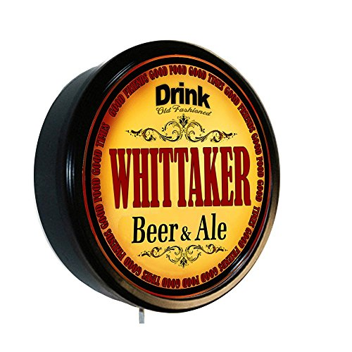 whittaker-beer-and-ale-cerveza-lighted-wall-sign