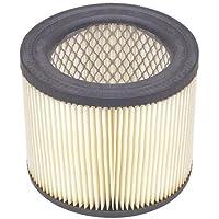 Shop Vac 90398 Wet/dry Cartridge Filter (Type Aa)