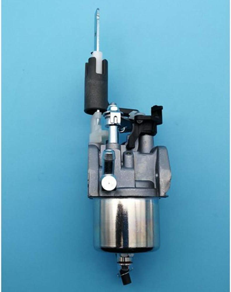 Tuzliufi Carburetor Replace Ariens Snow Thrower Engine Idle-down control ST24LE ST28DLE Deluxe 08200803 08200920 08201024 08201215 921023 921024 921030 921317 921319 921321 921322 20001171 L15D Z193
