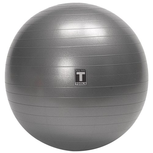Body Solid Body Solid Stability Balls