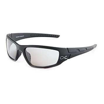 Francia - Gafas de Sol polarizadas