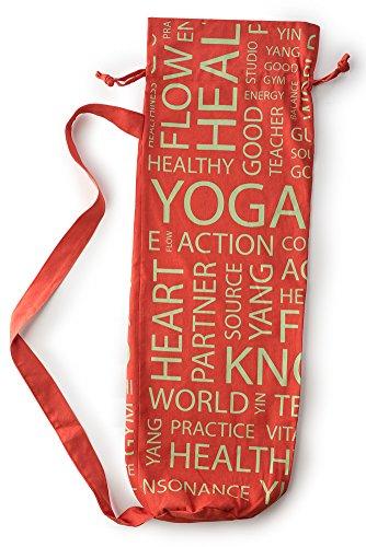 HemingWeigh Yoga Mat Bags