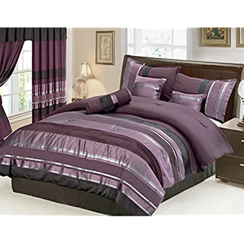 Bedding With Matching Curtains Amazon