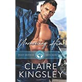 Unraveling Him: A Small Town Family Romance (The Bailey Brothers)
