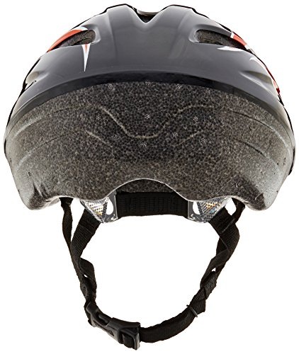 Bell-Toddler-Helmet
