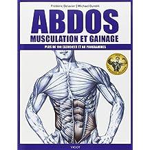 Abdos, musculation et gainage