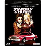 Starsky & Hutch - Steelbook Collection