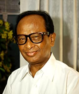 Maloy Krishna Dhar