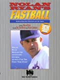 Nolan Ryan's Fastball Pitching Instructional Video with Randy Johnson