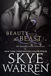 Beauty and the Beast: The Beauty Series Boxed Set