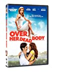 Over Her Dead Body poster thumbnail